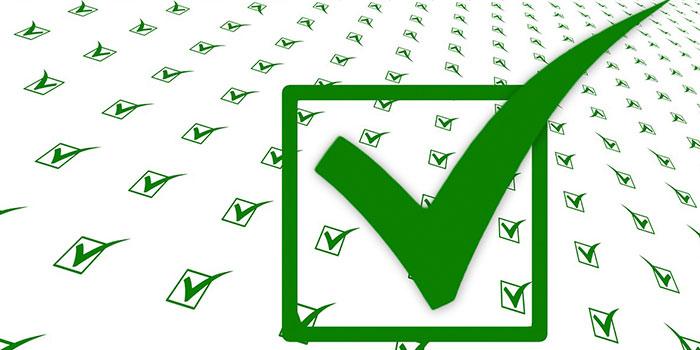 AED kopen: een handige checklist