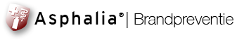 Asphalia-Brandpreventie-banner337