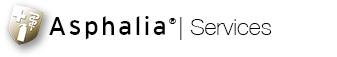 Asphalia-Services-banner337