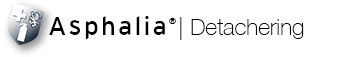 Asphalia_Detachering_banner_w337