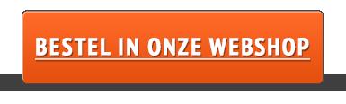 Bestel_in Webshop
