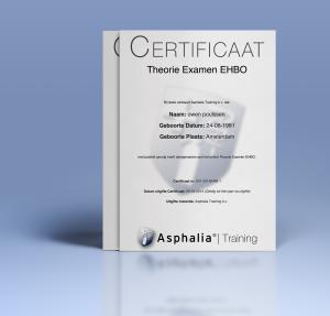 Certificaat-EHBP-Asphalia-Training