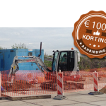 Cursus DLP – NU met 100,- EURO korting bij Asphalia Training
