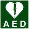 AED-Kopen