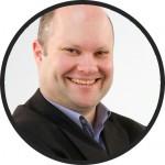 Peter Jantz - Oprichter / Eigenaar