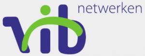 VIB-netwerken