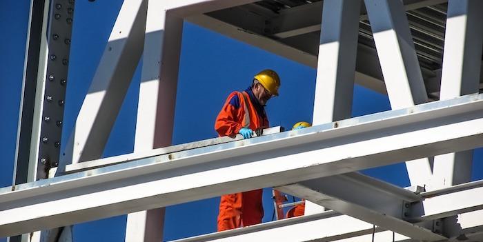 Gezocht: ZZP'er bouwkundige brandveiligheid
