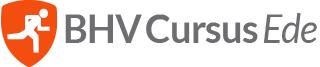 BHV Cursus Ede
