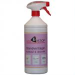 brandwerend-kunststof-spray