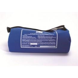 BurnFree Hydrogel trauma deken: een dure blusdeken!