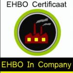 EHBO cursus op maat op het bedrijf