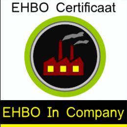 EHBO incompany