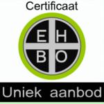EHBO lease: speciaal voor grote aantallen of partners