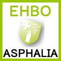 EHBO cursus Asphalia
