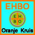 EHBO-cursus Oranje Kruis