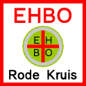EHBO cursus Rode Kruis