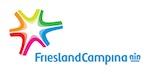 Spoedje bij Friesland Campina