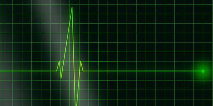 Wat is een hartstilstand