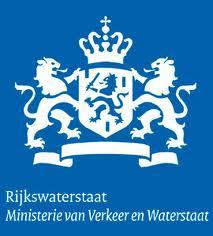 Rijkswaterstaat en gasmeten