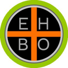 EHBO cursus oranje kruis