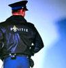 Omgaan met agressie zwak punt bij politie