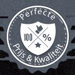 prijs-kwaliteit-sticker