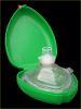 Beademingsmasker, het reanimatiemasker als effectief hulpmiddel