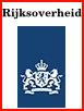 BHV 2012. BHV is maatwerk. Informatie van de Rijksoverheid