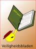 Veiligheidsbladen geven waardevolle informatie
